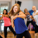 How Exercise Helps Improve Memory and Cognitive Function