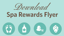 Download Spa Rewards Flyer