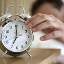 Identifying the Signs and Causes to Prevent Daytime Fatigue