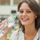 Dehydration and Its Effects on Brain Health and Function
