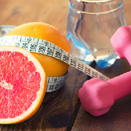 Nutrition, Exercise and Alcohol: Key Players in Breast Cancer Risk