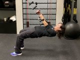 Functional Training: Move Better with These Moves