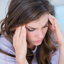 Supplements May Help Combat Migraines