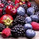 The Nutritional Benefits of Berries Go Beyond the Cereal Bowl