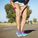 Key Vitamin Supplements To Prevent and Minimize Knee Pain