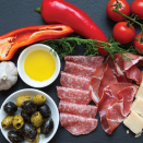 Ketogenic, Paleo Diet® and Whole30®: Are These Diets Heart Healthy?