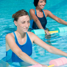 Why Everyone Can Benefit from Regular Low-Impact Water Aerobics