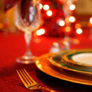Have More Fun with Tips for Hosting a Stress-Free Holiday Party