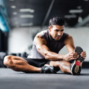 Boost Your Flexibility and Mobility