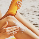 Sun Protection and Prevention Can Decrease Risk of Skin Cancer