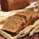 What Are the Causes, Symptoms and Treatment of Celiac Disease?