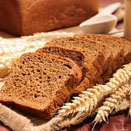 What's So Wonderful About Whole Grains?