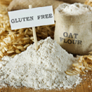 Is a Gluten-Free Diet a Healthy Option for Your Body?