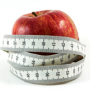 Five Dieting Mistakes to Avoid