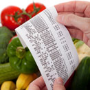 Is Eating Healthy More Expensive? The Answer May Surprise You.
