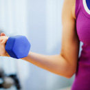 How to Get a Full-Body Workout with Dumbbells