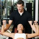 Five Questions to Ask Before Choosing a Personal Trainer