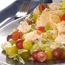 Cutting Down the Calories in Pasta, Chicken and Potato Salads