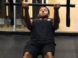 The Highs and Lows of Push and Pull Exercises