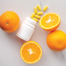 Three Supplements for Optimal Skin Health