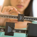 Nutrition, Exercise and Psyche Matter Most for Weight Loss
