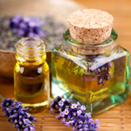 Guide to Essential Oils and Scents to Combat Stress and Fatigue