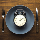 Is Fasting a Healthy Habit?