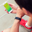 A Cardiologist's Perspective on Wearable Technology
