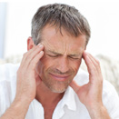 Headache Basics - Triggers, Symptoms, Prevention and Treatment