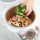 Kitchen Gadgets that Make Eating Healthy Easy