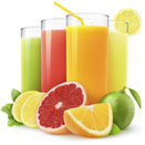 Is Juicing Fruits and Vegetables a Fad or a Healthy Choice?