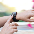 Pump Up Your Workout with Heart Rate Tracking