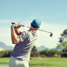 Take a Swing at These Golf Training Tips