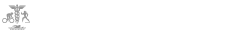 Cooper Aerobics Center Dallas