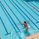 Improve Your Swimming Performance In and Out of the Water