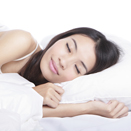 Tips to Getting Quality Sleep That You Need During the Holidays