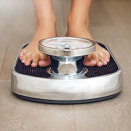 Six Tips to Prevent Weight Gain in the New Year